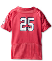 Under Armour Kids - #1 Jersey (Infant)