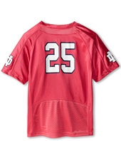 Under Armour Kids - #1 Jersey (Little Kids)