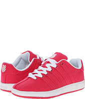 K-Swiss Kids - Classic VN T™ (Little Kid)