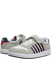 K-Swiss Kids - Jackson™ (Infant/Toddler)