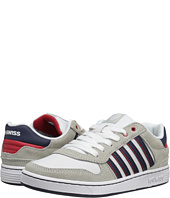 K-Swiss Kids - Jackson™ (Big Kid)