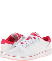 K-Swiss Kids - Lozan™ (Big Kid)