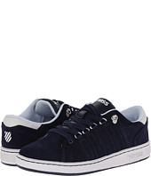 K-Swiss Kids - Lozan SDE™ (Big Kid)