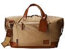 Nixon - Transit Messenger Bag
