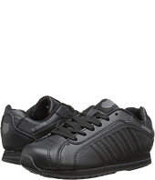 K-Swiss Kids - Verstad III S™ (Little Kid)