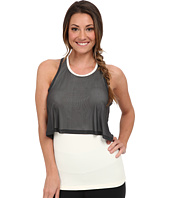 Zobha - Hayley Tank Top