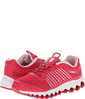 K-Swiss Kids - Tubes 151 Mesh™ (Little Kid)