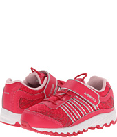 K-Swiss Kids - Tubes 151 Mesh Strap™ (Infant/Toddler)