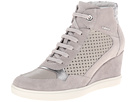 Geox D Eleni 9 (Light Grey)