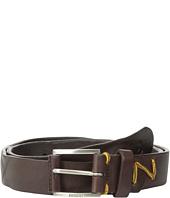 Nixon - Pinch Belt