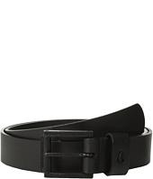Nixon - Americana Slim `15 Belt