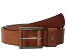 Americana '15 Belt