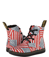 Dr. Martens Kid's Collection - Laney Lace Boot (Toddler)