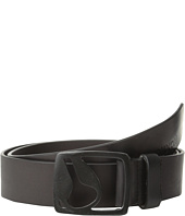 Nixon - Iron Cut Out Belt