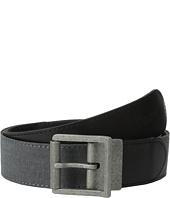Nixon - Flip Belt