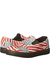 Dr. Martens Kid's Collection - Nala Slip-On Shoe (Toddler)