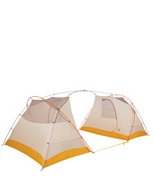 Big Agnes - Wyoming Trail Camp 4 Person Tent