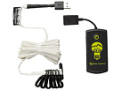 mtnGLO Tent Light Accessory Kit