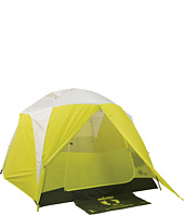 Big Agnes - Gilpin Falls Powerhouse 4 Person mtnGLO Tent