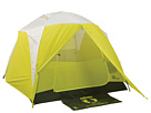 Big Agnes Gilpin Falls Powerhouse 4 Person mtnGLO Tent