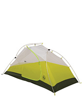 Big Agnes - Tumble 1 Person mtnGLO Tent