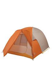 Big Agnes - Wyoming Trail Camp 2 Person Tent
