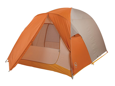 Big Agnes Wyoming Trail Camp 2 Person Tent