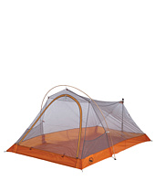 Big Agnes - Bitter Springs UL 2 Person Tent