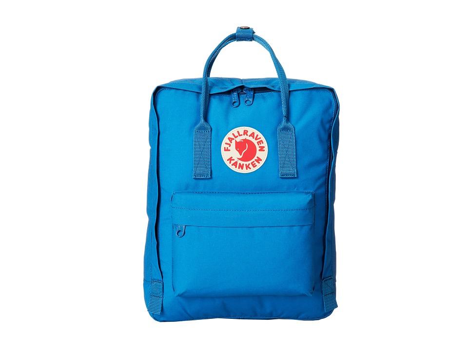 fj llr ven pocket lake blue backpack bags. Black Bedroom Furniture Sets. Home Design Ideas