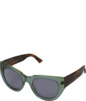 RAEN Optics - Volant
