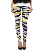 Just Cavalli - Animal Print Leggings
