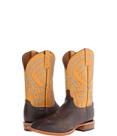 Lucchese - M2662