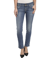 Hudson - Nicole Ankle Skinny in Vague 2