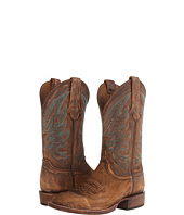 Lucchese - M2682