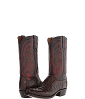 Lucchese - M2692
