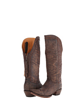 Lucchese - M4910