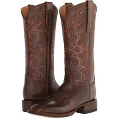 M4900 (Maple) Cowboy Boots