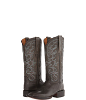 Lucchese - M4901