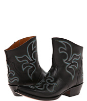 Lucchese - M4902