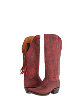 Lucchese - M4909