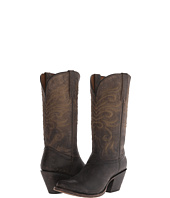 Lucchese - M4650