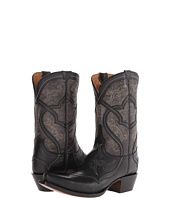 Lucchese - M4915