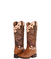 Lucchese - M4939