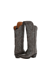 Lucchese - M4931