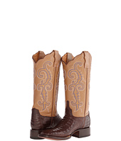Lucchese - M4942