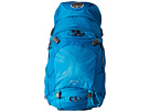 Osprey Sirrus 50 (Summit Blue)