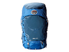 Osprey Ace 50 (Night Sky Blue)
