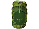 Osprey Ace 75 (Ivy Green)