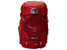 Osprey Ace 38 (Paprika Red)