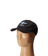 Patagonia - Tarpon Fly Logo Hat